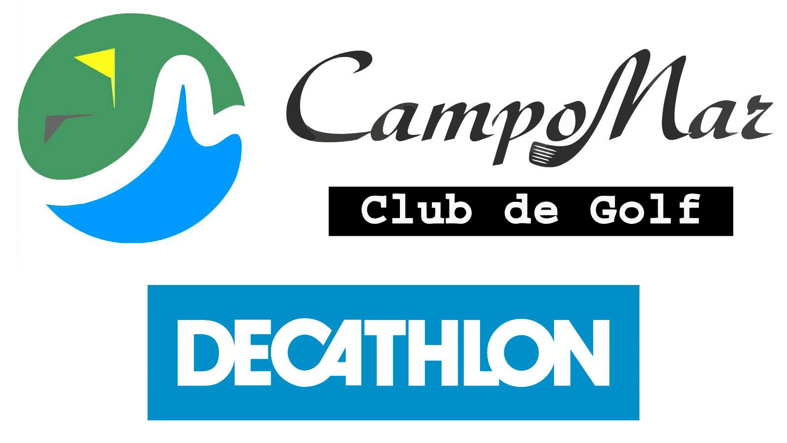 Tienda Campomar by Decathlon